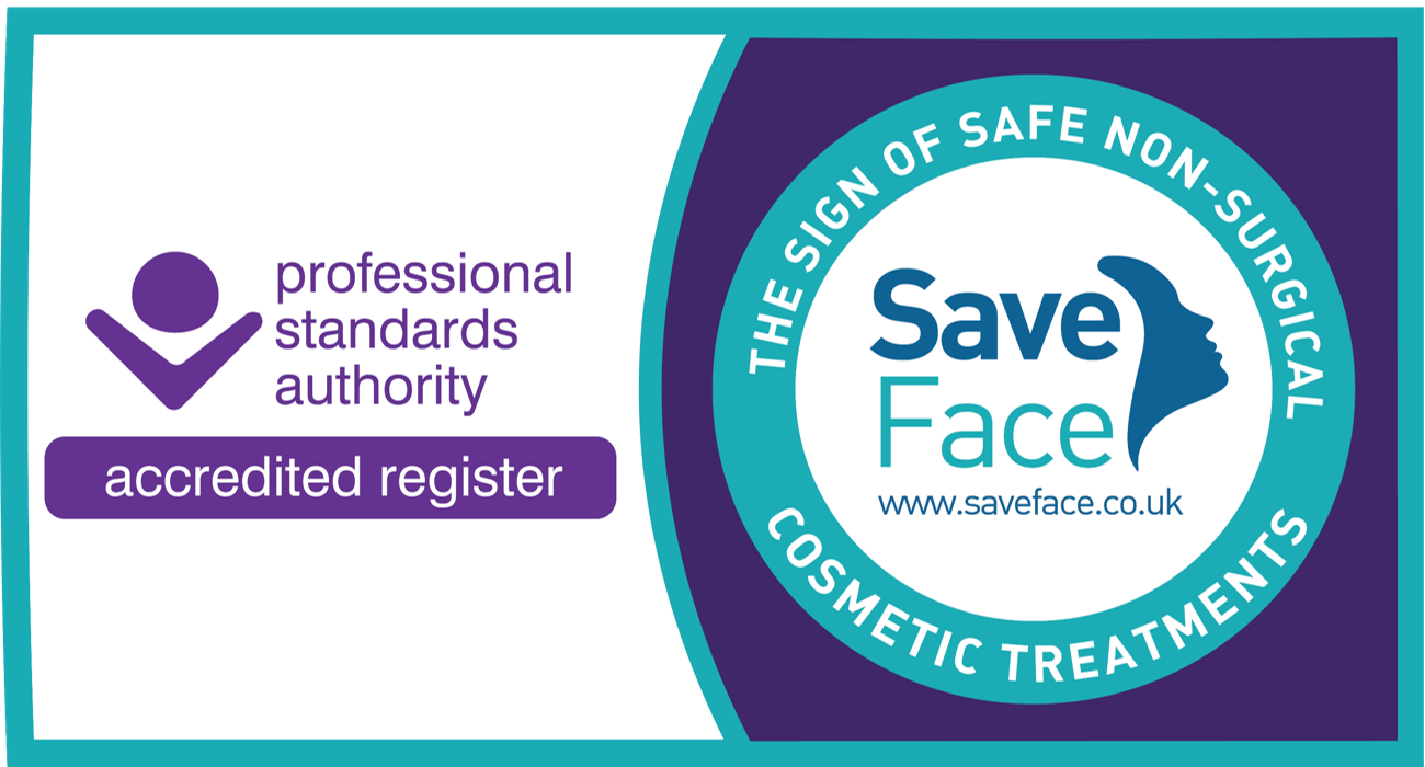 Blue Light Dental Clinic Save Face Accredited